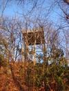 0192 2010.11.20 Wesser Bald Observation Tower