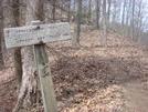 0214 2011.04.02 Grassy Gap Sign