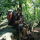 0264 2011.06.24 Waterbreak by Attila in Section Hikers