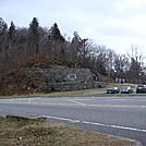 0382 2011.11.26 Newfound Gap Overlook