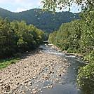 0450 2012.08.26 Pigeon River