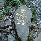 0453 2012.08.26 Standing Bear Farm Marker by Attila in Hostels