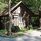 0455 2012.08.26 Standing Bear Farm Cabin