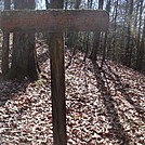 0469 2012.11.24 Cherry Creek Trail