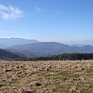 0472 2012.11.24 View From Max Patch