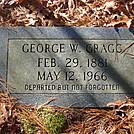 0497 2012.11.25 George Gragg Grave