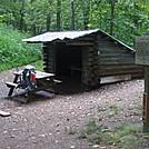 0524 2013.07.13 Spring Mountain Shelter