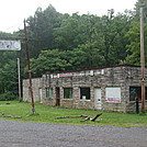 0532 2013.07.14 Mom's Store At Allen Gap by Attila in Special Points of Interest