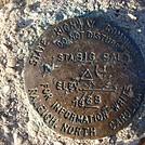 0576 2013.11.30 Big Bald Survey Marker