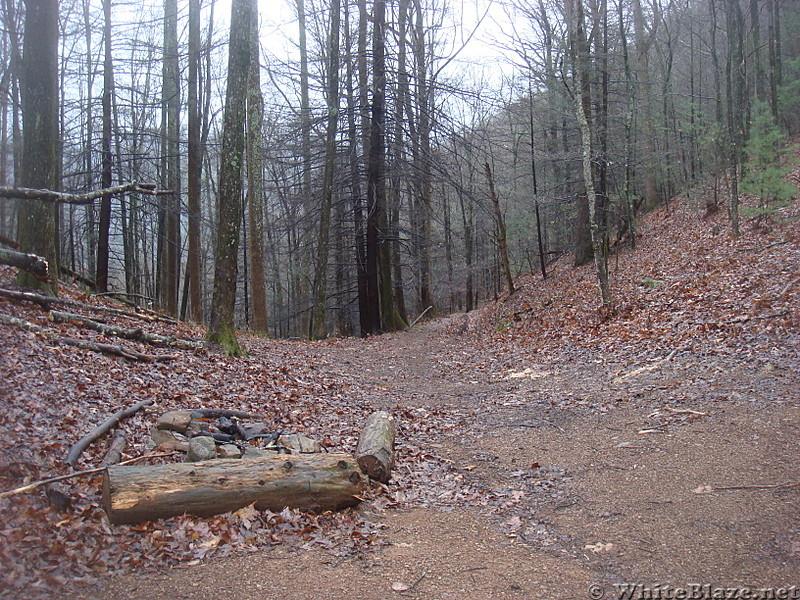 0586 2013.12.29 Temple Hill Gap
