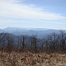 0614 2014.03.08 View From Beauty Spot by Attila in Views in North Carolina & Tennessee