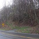 0628 2014.04.25 AT NOBO From Iron Mountain Gap