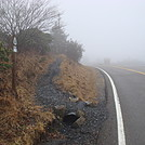 0654 2014.12.29 NOBO AT From Carvers Gap by Attila in Trail & Blazes in North Carolina & Tennessee