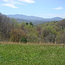 0690 2015.05.02 View From Bishop Hollow by Attila in Views in North Carolina & Tennessee