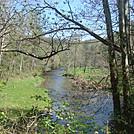 0697 2015.05.02 Elk River