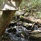 0703 2015.05.03 Hardcore Cascades by Attila in Views in North Carolina & Tennessee