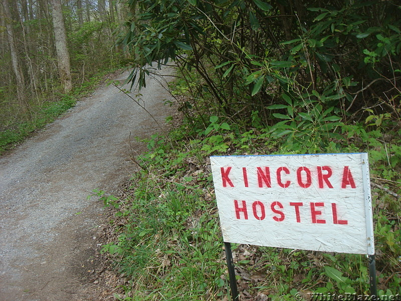 0713 2015.05.03 Kincora Hostel