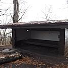 0738 2016.11.26 Vandeventer Shelter