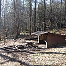 0751 2016.12.22 Double Springs Shelter