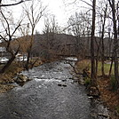 0769 2016.12.23 Damascus VA Beaverdam Creek