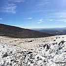 0786 2017.02.17 View From Buzzard Rock by Attila in Views in Virginia & West Virginia