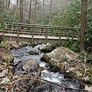 0813 2017.02.27 Comers Creek Bridge