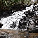 0812 2017.02.27 Comers Creek Falls