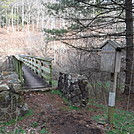 0821 2017.02.28 120 Foot Long Bridge Over Holston River