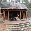 0823 2017.02.28 Partnership Shelter by Attila in Virginia & West Virginia Shelters