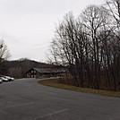 0824 2017.02.28 Mt Rogers Headquarters Parking Lot
