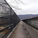 0900 2017.12.30 AT On US 460 Senator Shumate Bridge