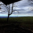 0907 2018.11.06 View From Rice Field Shelter