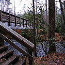 0915 2018.11.07 Bridge On Stony Creek At Big Stony Creek Road / VA 635