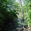 0946 2020.06.01 Sinking Creek