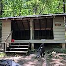 0962 2020.06.02 Niday Shelter