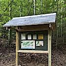 0982 2020.09.06 Information Board AT  VA 624 by Attila in Views in Virginia & West Virginia