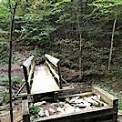 0983 2020.09.06 Brook Bridge North Of VA 624