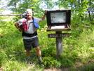 Susquehannock Hike