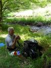 Susquehannock Hike by Storm in Members gallery