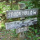 Susquehannock trail by Storm in Members gallery