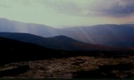 Bald Plate Mountain by rainmakerat92 in Views in Maine
