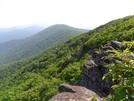 Mary's Rock, Va by pixie91075 in Views in Virginia & West Virginia