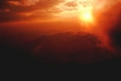 Sunset In The Smokies by rainmakerat92 in Views in North Carolina & Tennessee