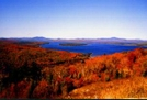 Maine Lake by rainmakerat92 in Views in Maine