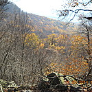 Pa. hike by Tinker in Views in Maryland & Pennsylvania