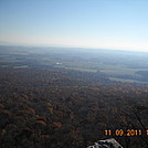 View in Pa. by Tinker in Views in Maryland & Pennsylvania