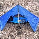 Mariano's tarp