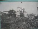 Old Photo Of Iron Works At Pine Grove Furnace S.p. Pa. by Tinker in Other
