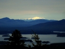 Mt.washington From Gunstock. by cindellasaurus in Day Hikers