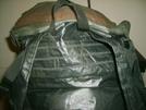 G4 Backpack by Treefingers in Gear Gallery